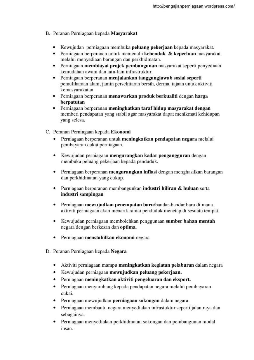 M1-KULIAH 1-PANDUAN GURU-page-003