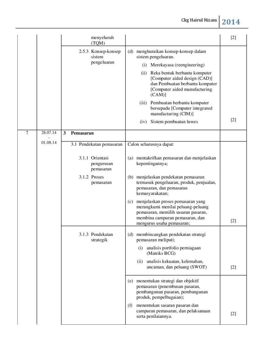 RANCANGAN TAHUNAN PP 2014 semester 1-page-005