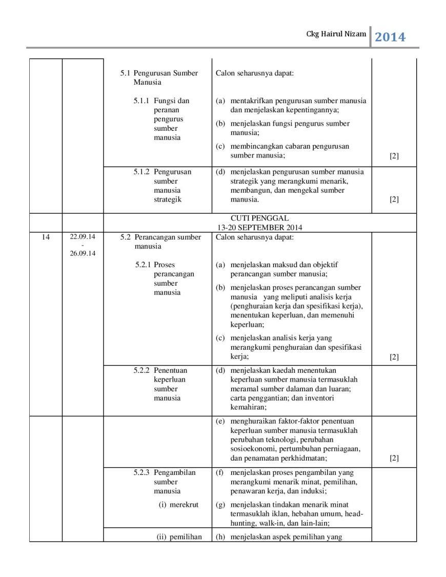 RANCANGAN TAHUNAN PP 2014 semester 1-page-010