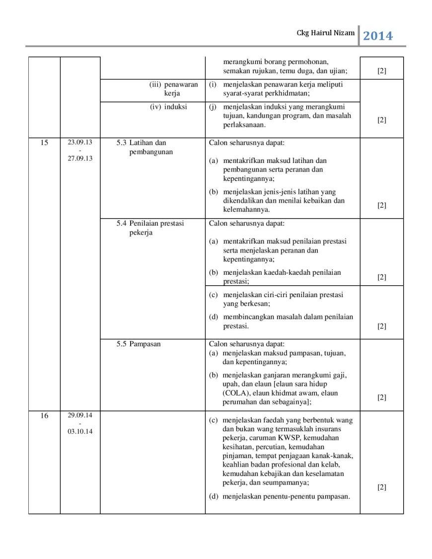 RANCANGAN TAHUNAN PP 2014 semester 1-page-011